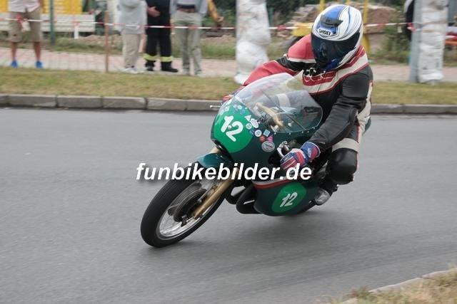 Zschorlauer Dreieck 2018_Bild_0162