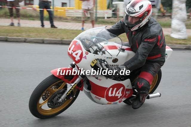 Zschorlauer Dreieck 2018_Bild_0165