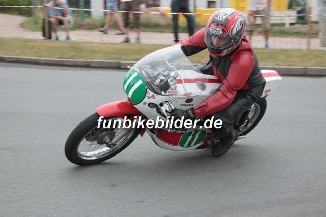 Zschorlauer Dreieck 2018_Bild_0166