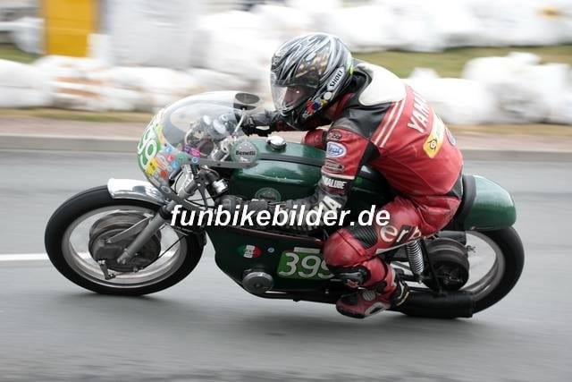 Zschorlauer Dreieck 2018_Bild_0178