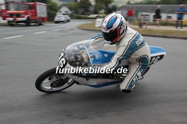 Zschorlauer Dreieck 2018_Bild_0183