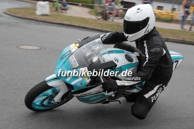 Zschorlauer Dreieck 2018_Bild_0189
