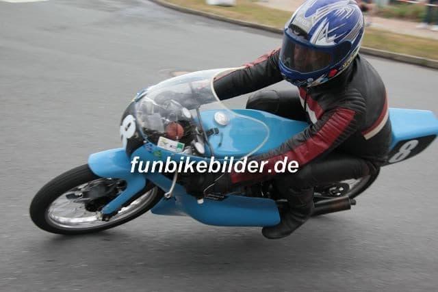 Zschorlauer Dreieck 2018_Bild_0195