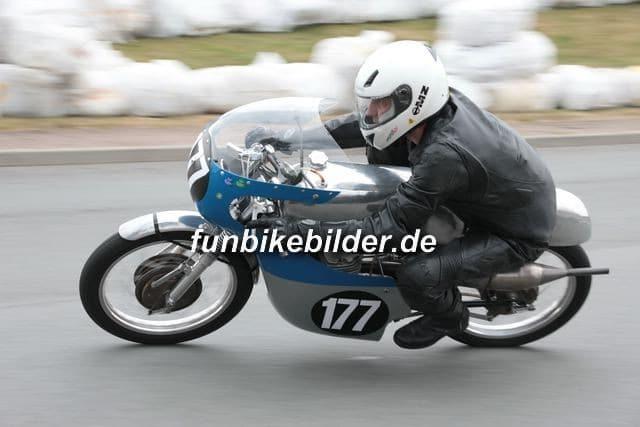 Zschorlauer Dreieck 2018_Bild_0208