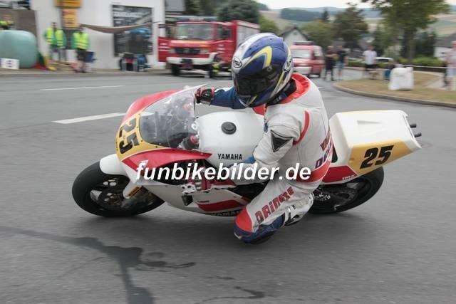 Zschorlauer Dreieck 2018_Bild_0220