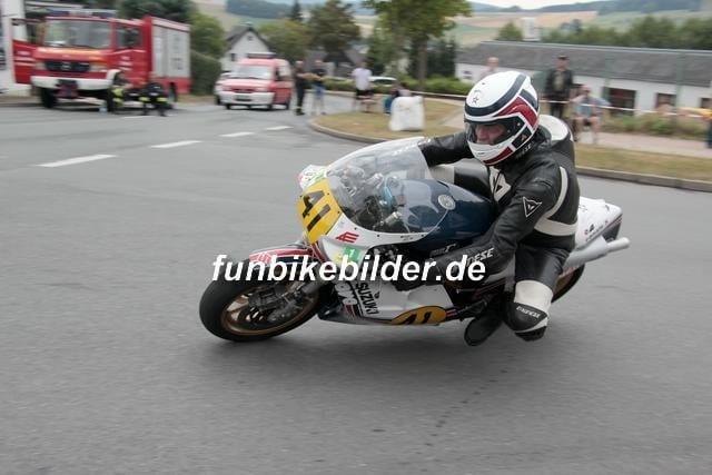 Zschorlauer Dreieck 2018_Bild_0222