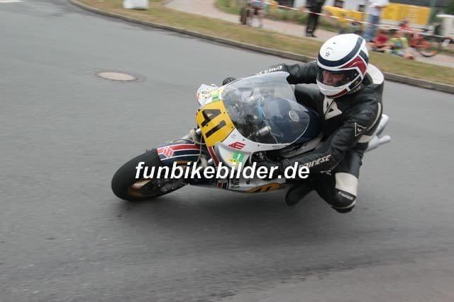 Zschorlauer Dreieck 2018_Bild_0234