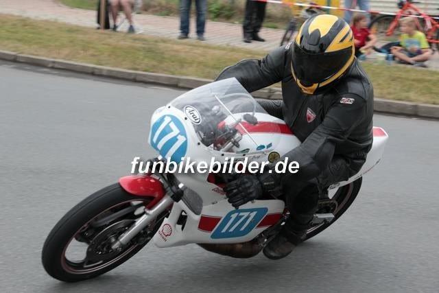 Zschorlauer Dreieck 2018_Bild_0240