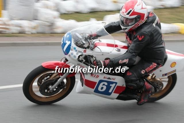 Zschorlauer Dreieck 2018_Bild_0242