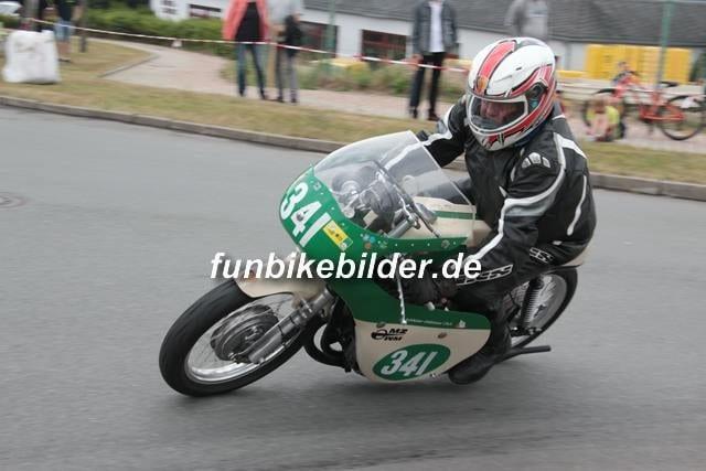 Zschorlauer Dreieck 2018_Bild_0255