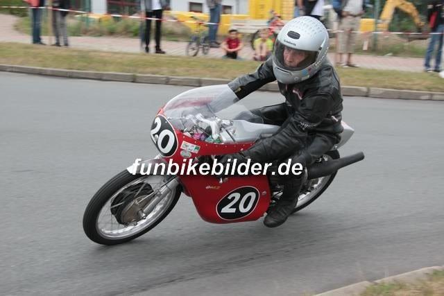 Zschorlauer Dreieck 2018_Bild_0259