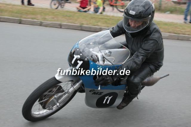 Zschorlauer Dreieck 2018_Bild_0274