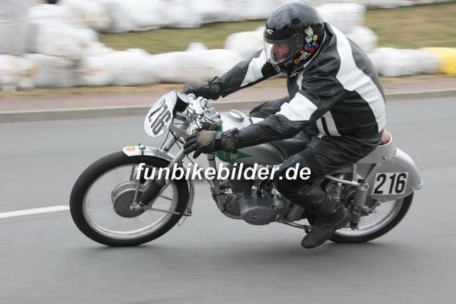 Zschorlauer Dreieck 2018_Bild_0282