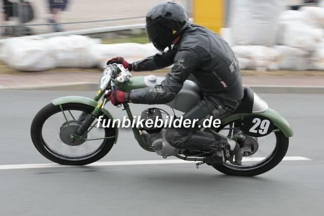 Zschorlauer Dreieck 2018_Bild_0283