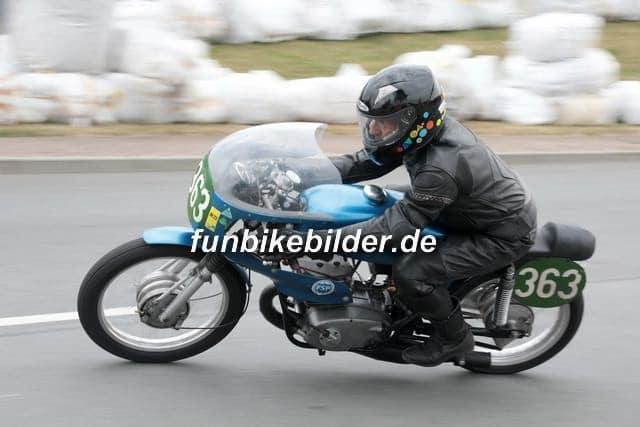 Zschorlauer Dreieck 2018_Bild_0288