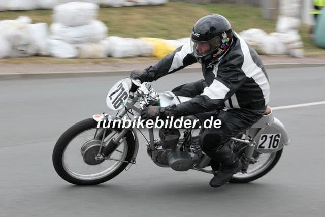 Zschorlauer Dreieck 2018_Bild_0290