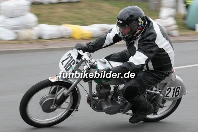 Zschorlauer Dreieck 2018_Bild_0294