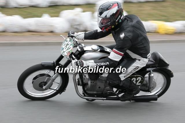 Zschorlauer Dreieck 2018_Bild_0295