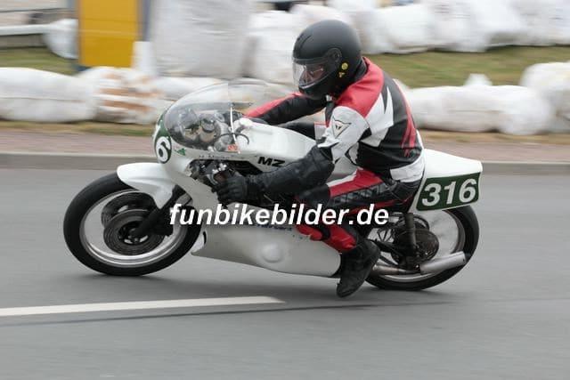 Zschorlauer Dreieck 2018_Bild_0296