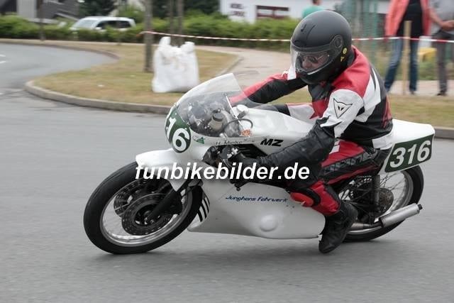 Zschorlauer Dreieck 2018_Bild_0298