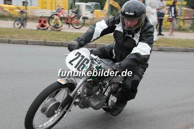 Zschorlauer Dreieck 2018_Bild_0300