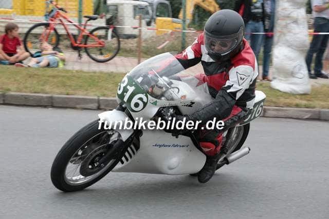 Zschorlauer Dreieck 2018_Bild_0305