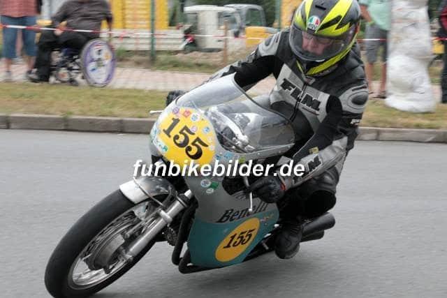 Zschorlauer Dreieck 2018_Bild_0325
