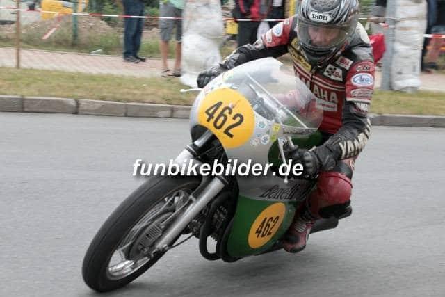 Zschorlauer Dreieck 2018_Bild_0326