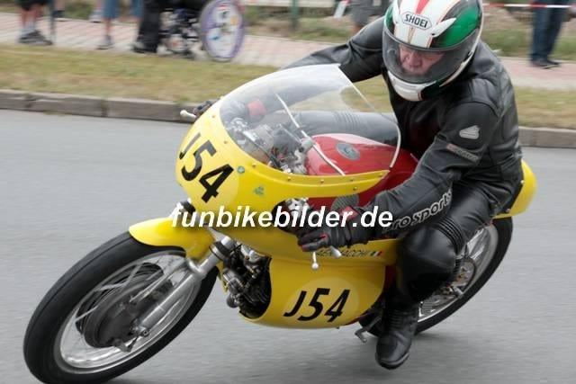 Zschorlauer Dreieck 2018_Bild_0332