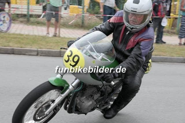 Zschorlauer Dreieck 2018_Bild_0333