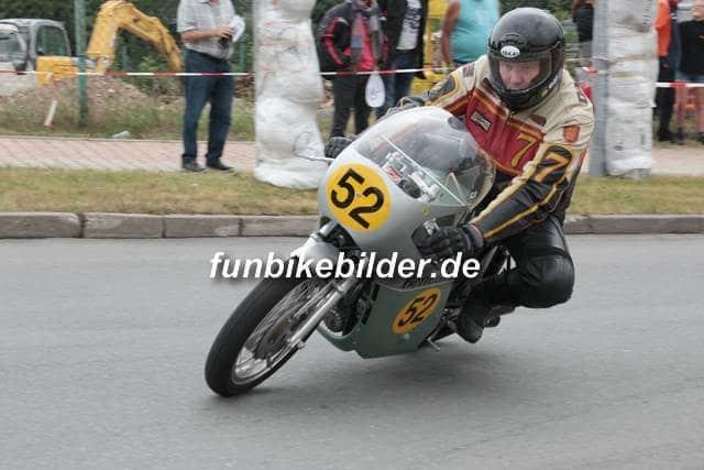 Zschorlauer Dreieck 2018_Bild_0338