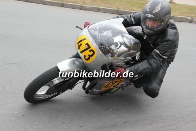 Zschorlauer Dreieck 2018_Bild_0349