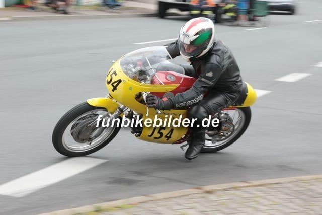 Zschorlauer Dreieck 2018_Bild_0369