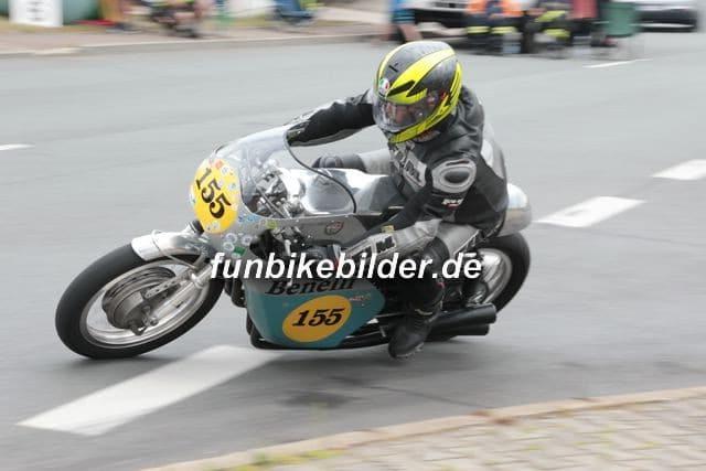 Zschorlauer Dreieck 2018_Bild_0370