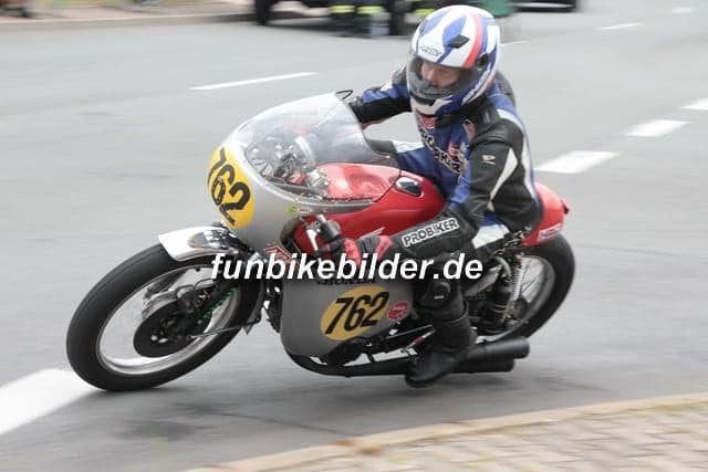 Zschorlauer Dreieck 2018_Bild_0371