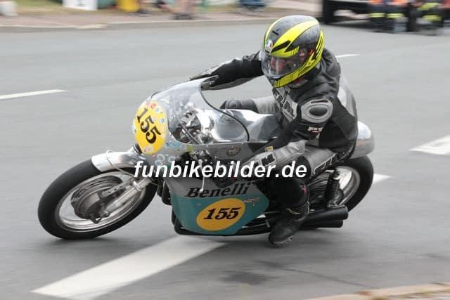 Zschorlauer Dreieck 2018_Bild_0376