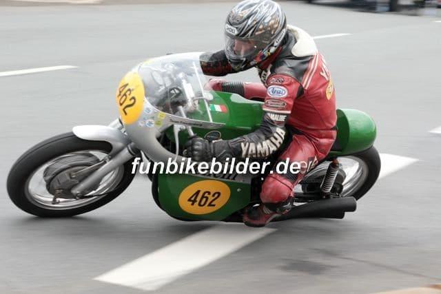 Zschorlauer Dreieck 2018_Bild_0380