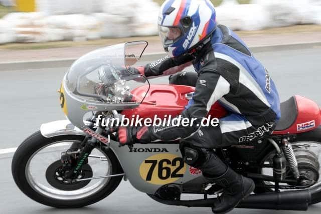 Zschorlauer Dreieck 2018_Bild_0385