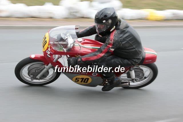 Zschorlauer Dreieck 2018_Bild_0386