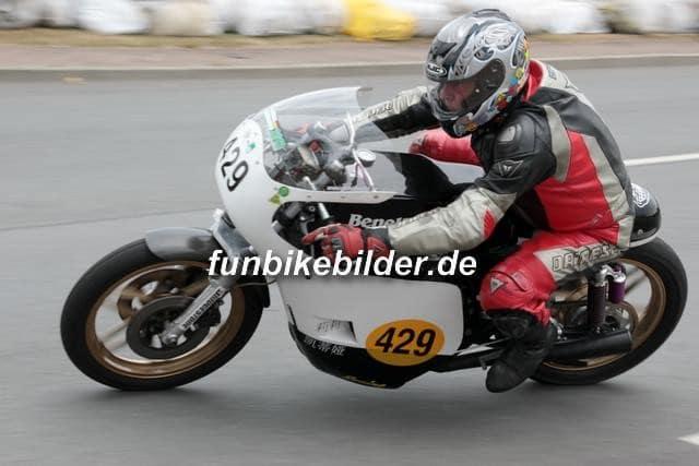 Zschorlauer Dreieck 2018_Bild_0388