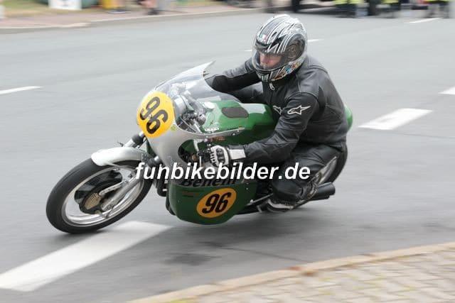 Zschorlauer Dreieck 2018_Bild_0391