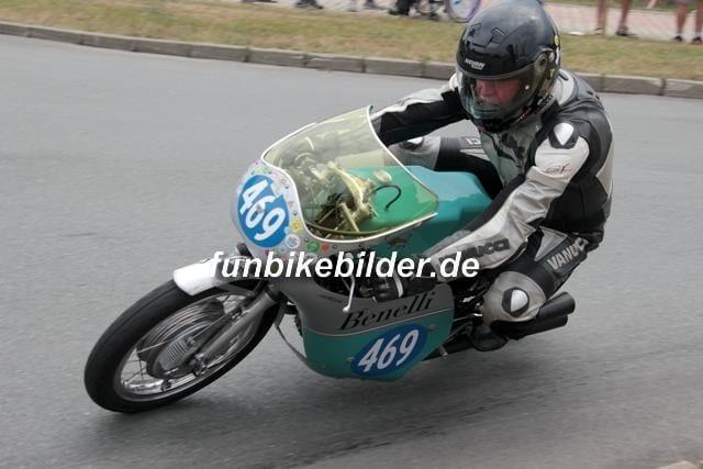 Zschorlauer Dreieck 2018_Bild_0396