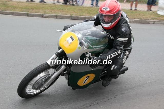 Zschorlauer Dreieck 2018_Bild_0399