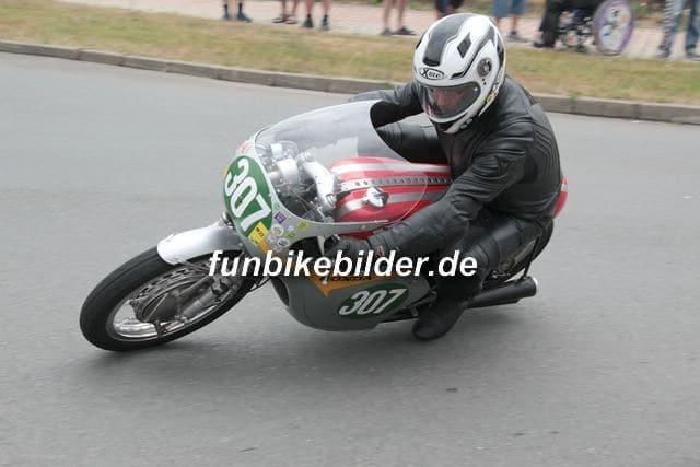 Zschorlauer Dreieck 2018_Bild_0400