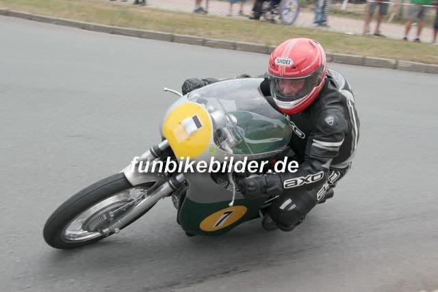 Zschorlauer Dreieck 2018_Bild_0404