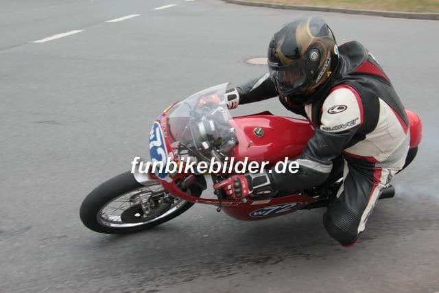 Zschorlauer Dreieck 2018_Bild_0408