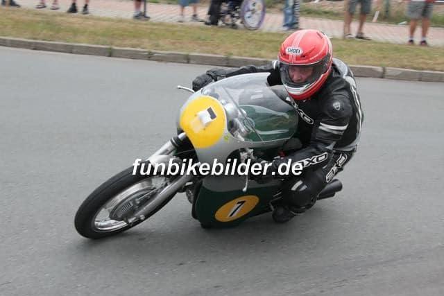 Zschorlauer Dreieck 2018_Bild_0412
