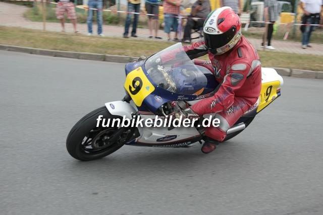 Zschorlauer Dreieck 2018_Bild_0440