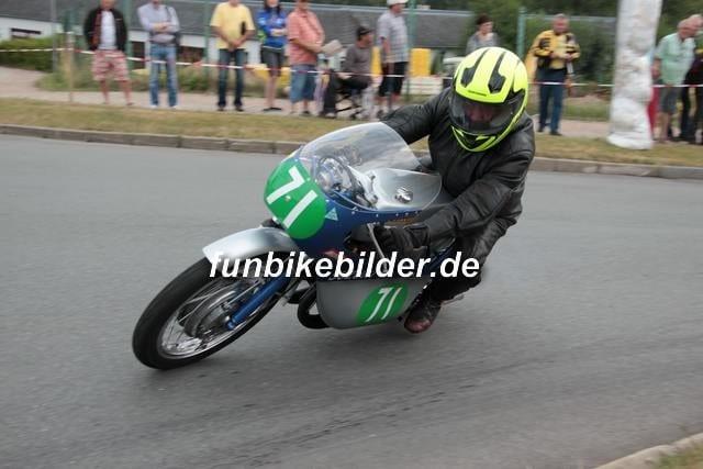 Zschorlauer Dreieck 2018_Bild_0445