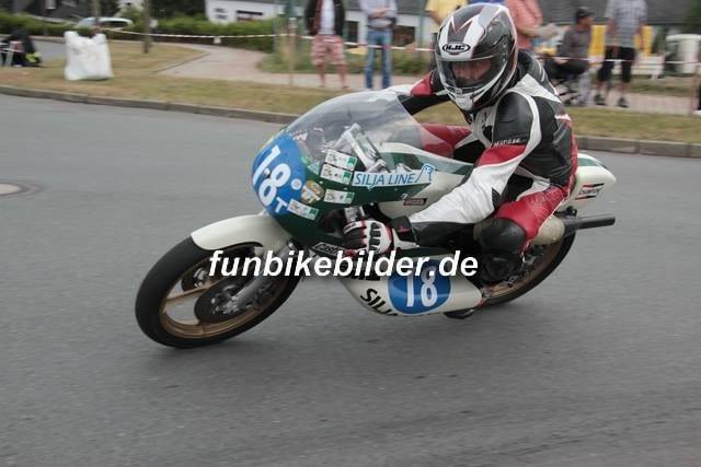 Zschorlauer Dreieck 2018_Bild_0446